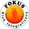 Klub Fotograficzny WOK FOKUS