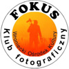 Klub-Fotograficzny-WOK-FOKUS