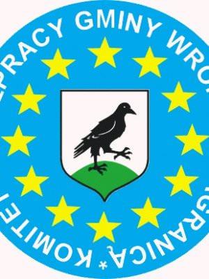 Komitet Wspolpracy Gminy Wronki z Zagranica