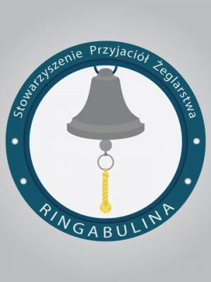 RingabulinaWronki
