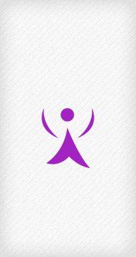 fundacja femina projec
