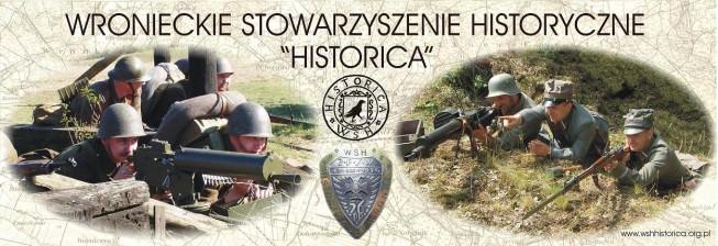 historica2