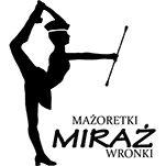 mazoretki-miraz