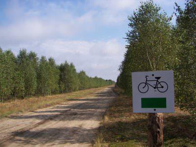 szlaki-rowerowe