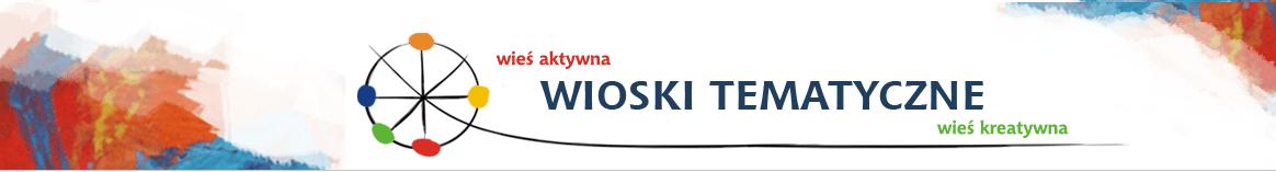 http://www.wioskitematyczne.org.pl