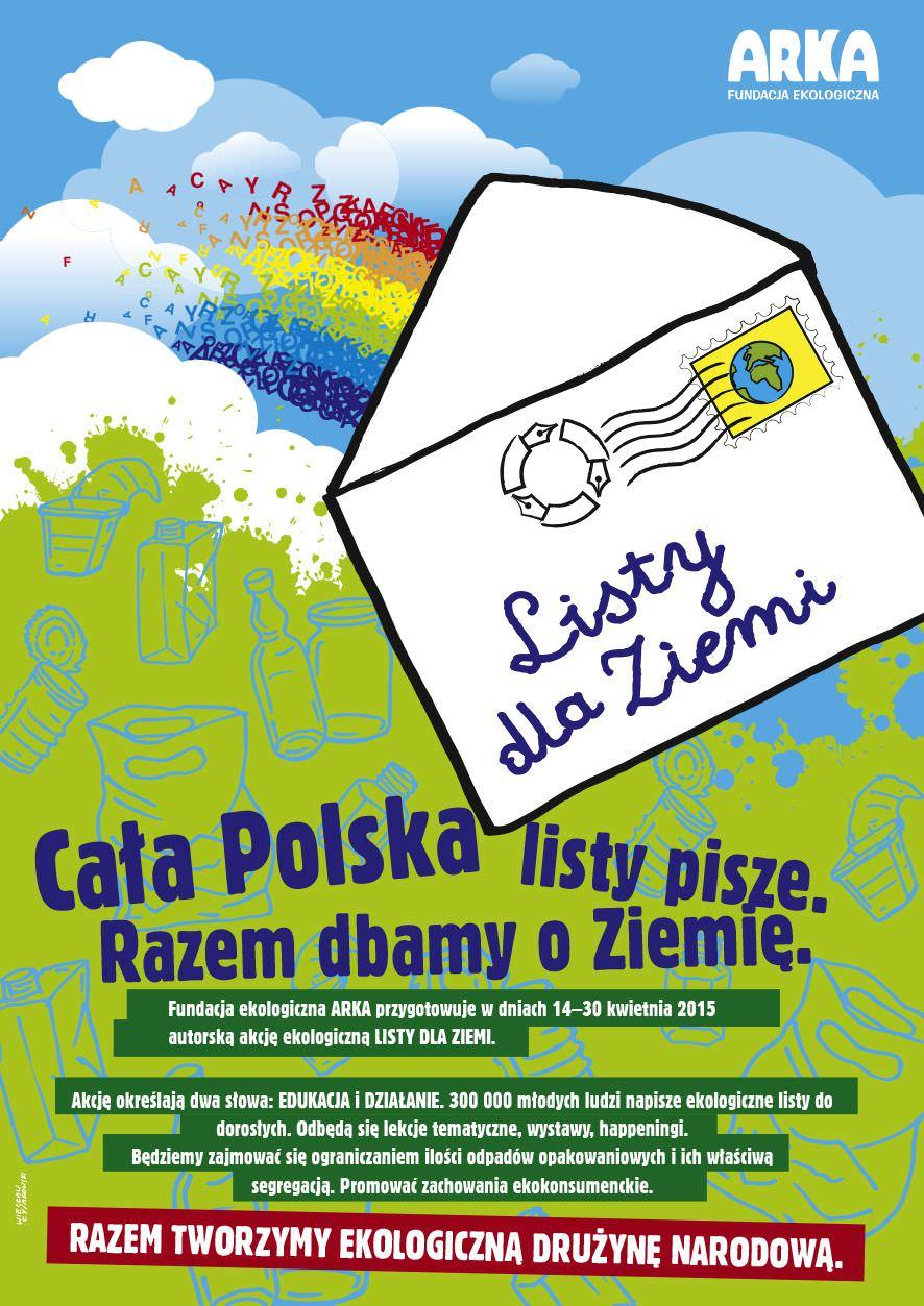 Listy-dla-Ziemi-2015-plakat