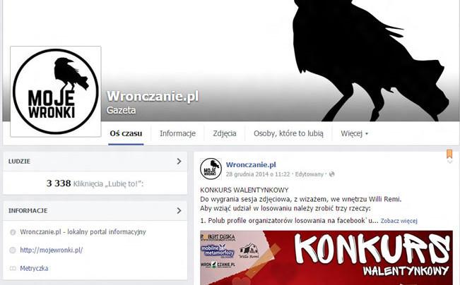 mojewronki-facebook