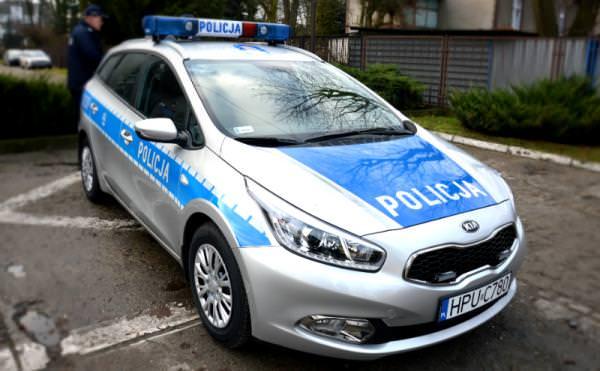 policja-wronki