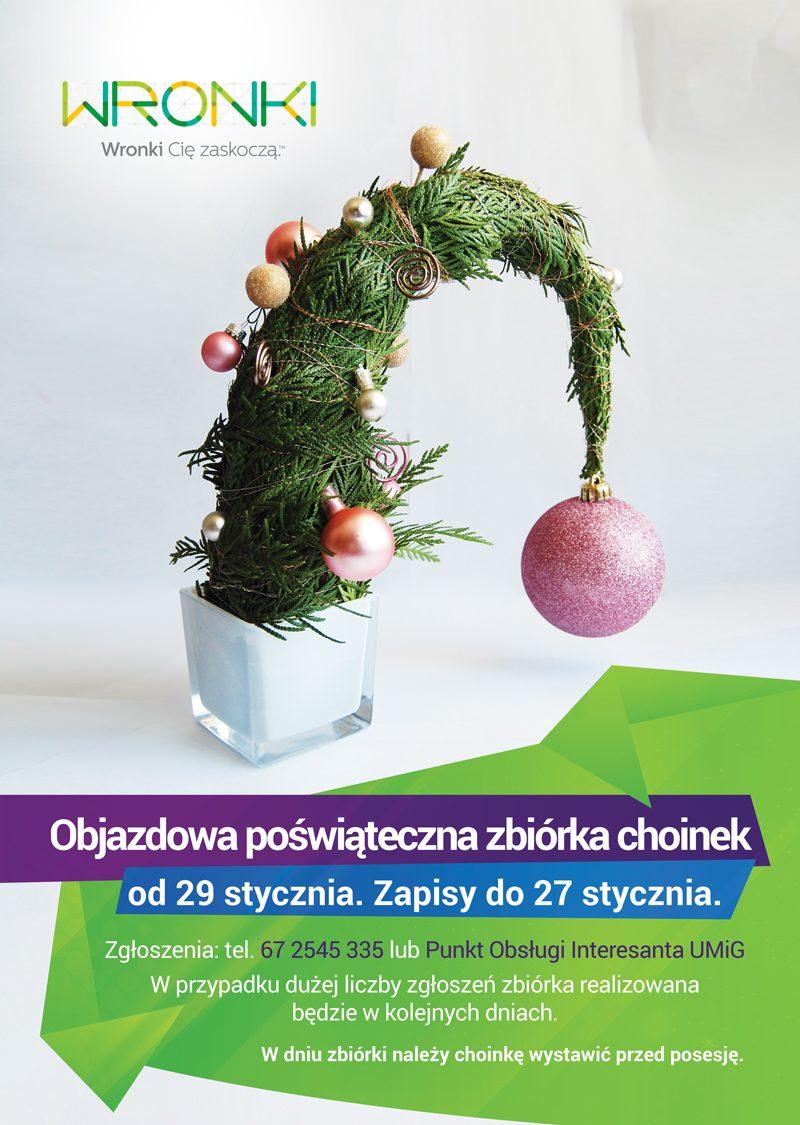 wro-zbchoinek-1_1