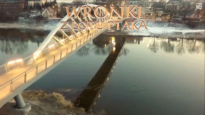 wronki-z-drona-compressor