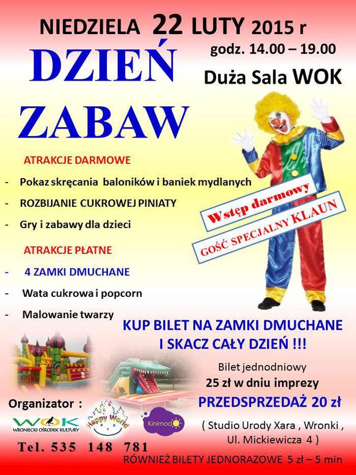 Dzien-Zabaw-plakat