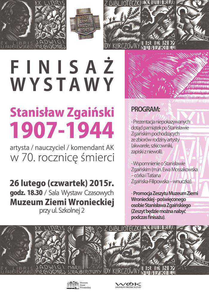 finisaz_wystawy