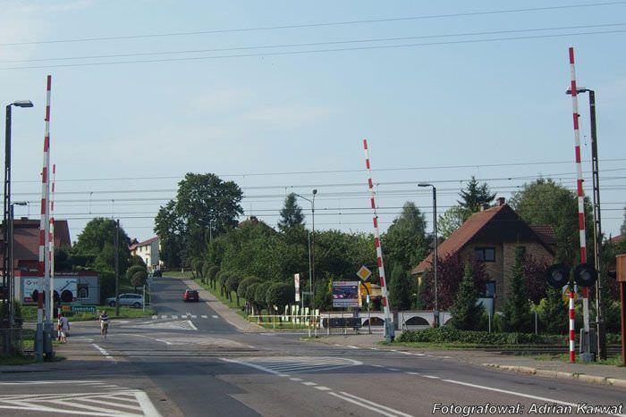 przejazd-kolejowy-wronki http://semaforek.kolej.org.pl/wiki/index.php/Wronki
