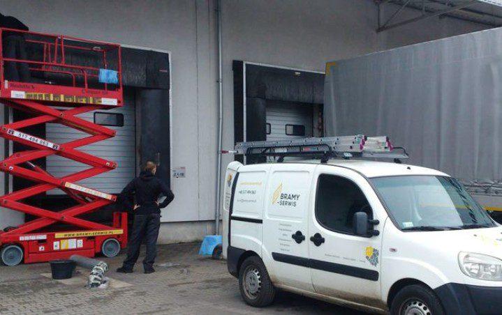 bramy-serwis-montaz-compressor