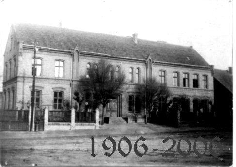 szkolasp1