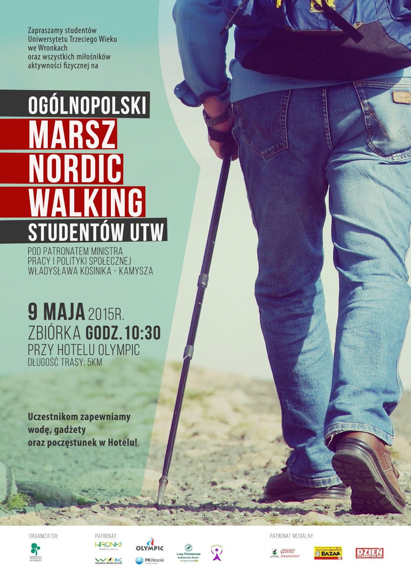 28_04_15_rajd nordic walking studentów UTW plakat_20150428213340731