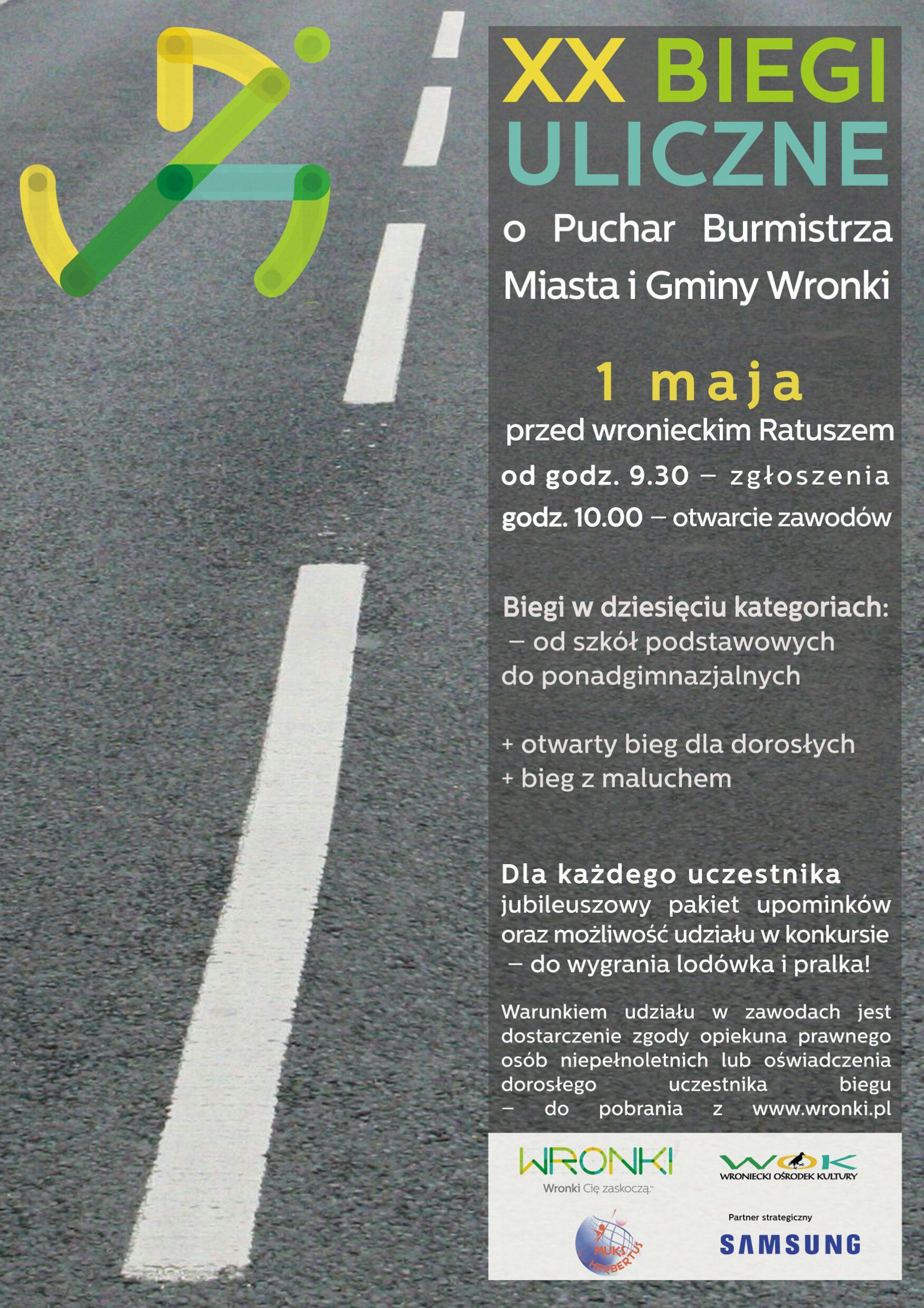 biegiB plakat ostateczny