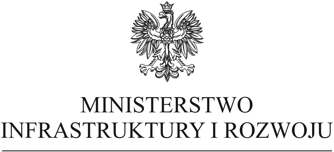 MIR-Ministerstwo-Infrastruktury-Rozwoju