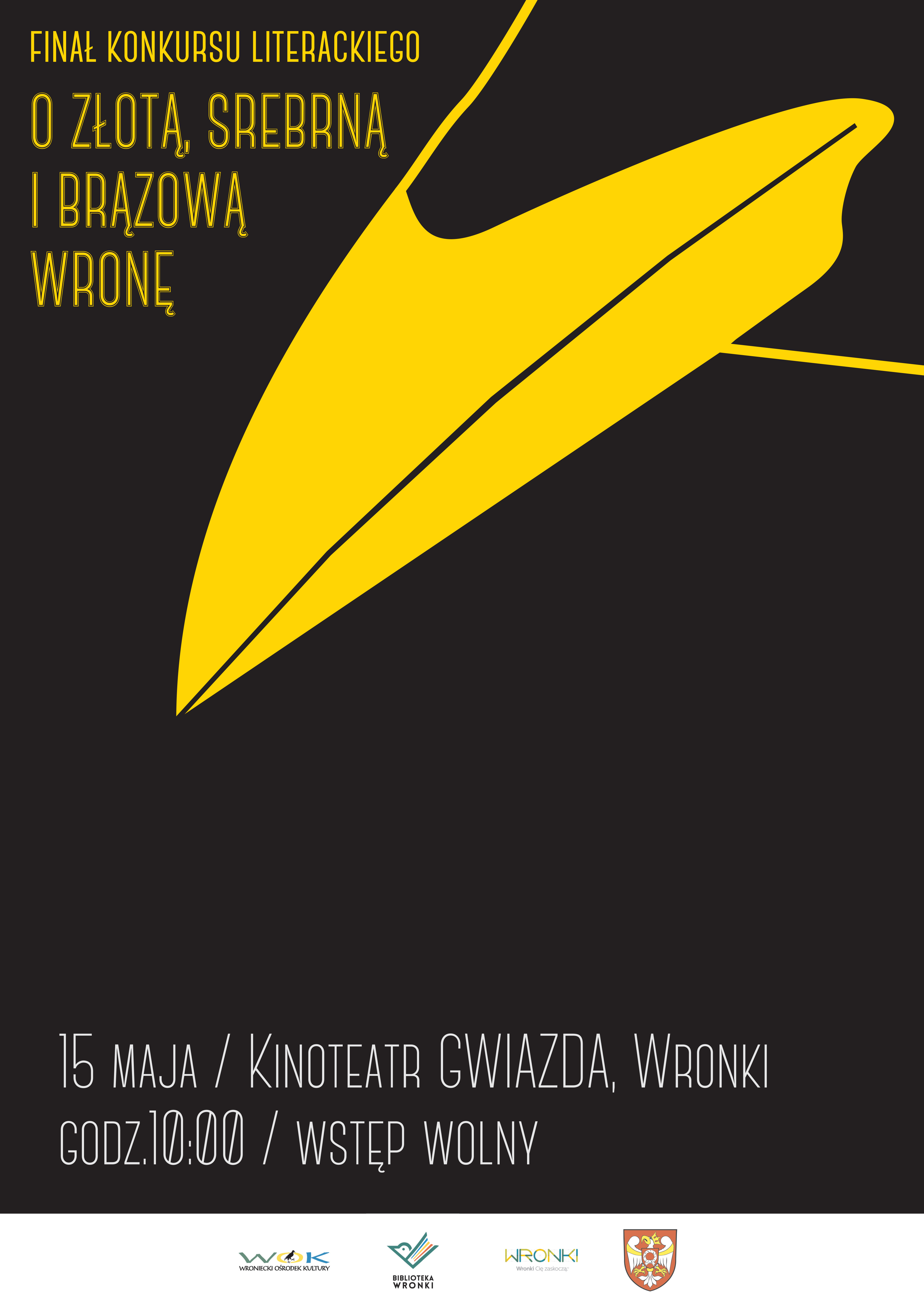 15.05.14_wrona