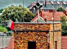 W związku ze śmiercią prezydenta Gdańska Pawła Adamowicza oraz żałobą narodową, która będzie miała miejsce w sobotę 19 stycznia, Prezes Zarządu Głównego ZOSP RP, prosi o przyłączenie się wszystkich jednostek Ochotniczej Straży Pożarnej do akcji, która będzie wyrazem hołdu Wielkiemu Patriocie oraz solidarności z bólem rodziny, przyjaciół i bliskich. Dlatego więc, niech w każdej jednostce […]