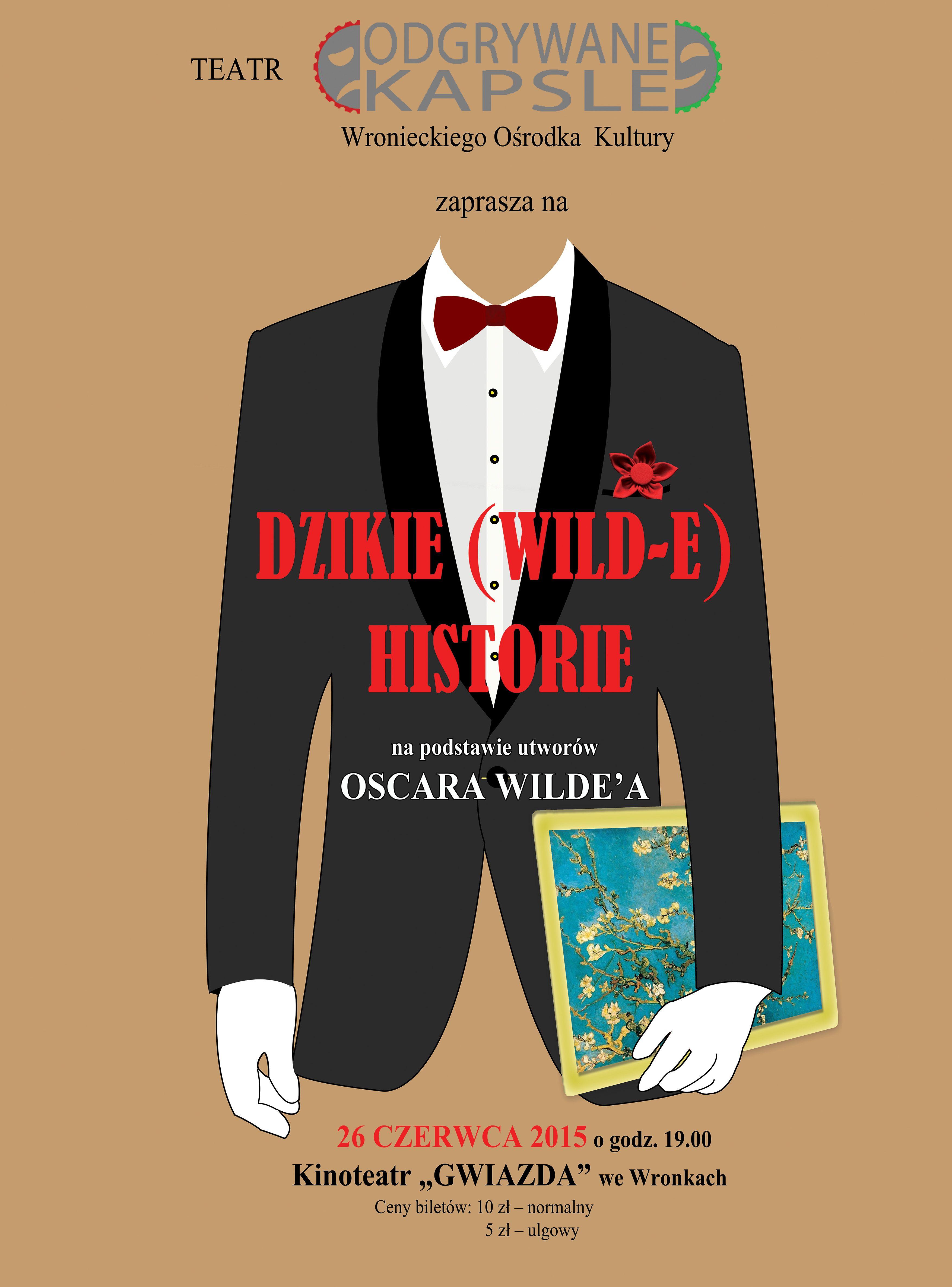 Dzikie-historie---nowa-data-compressor
