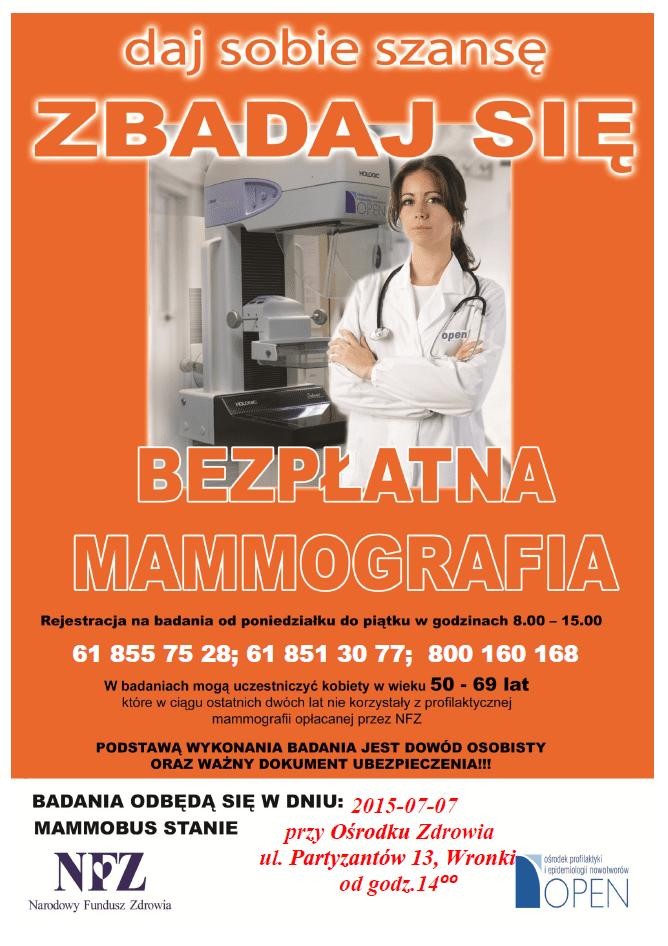 mammografia-lipiec-2015