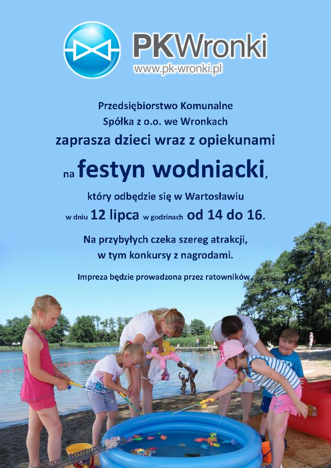 Wartoslaw-plakat_670