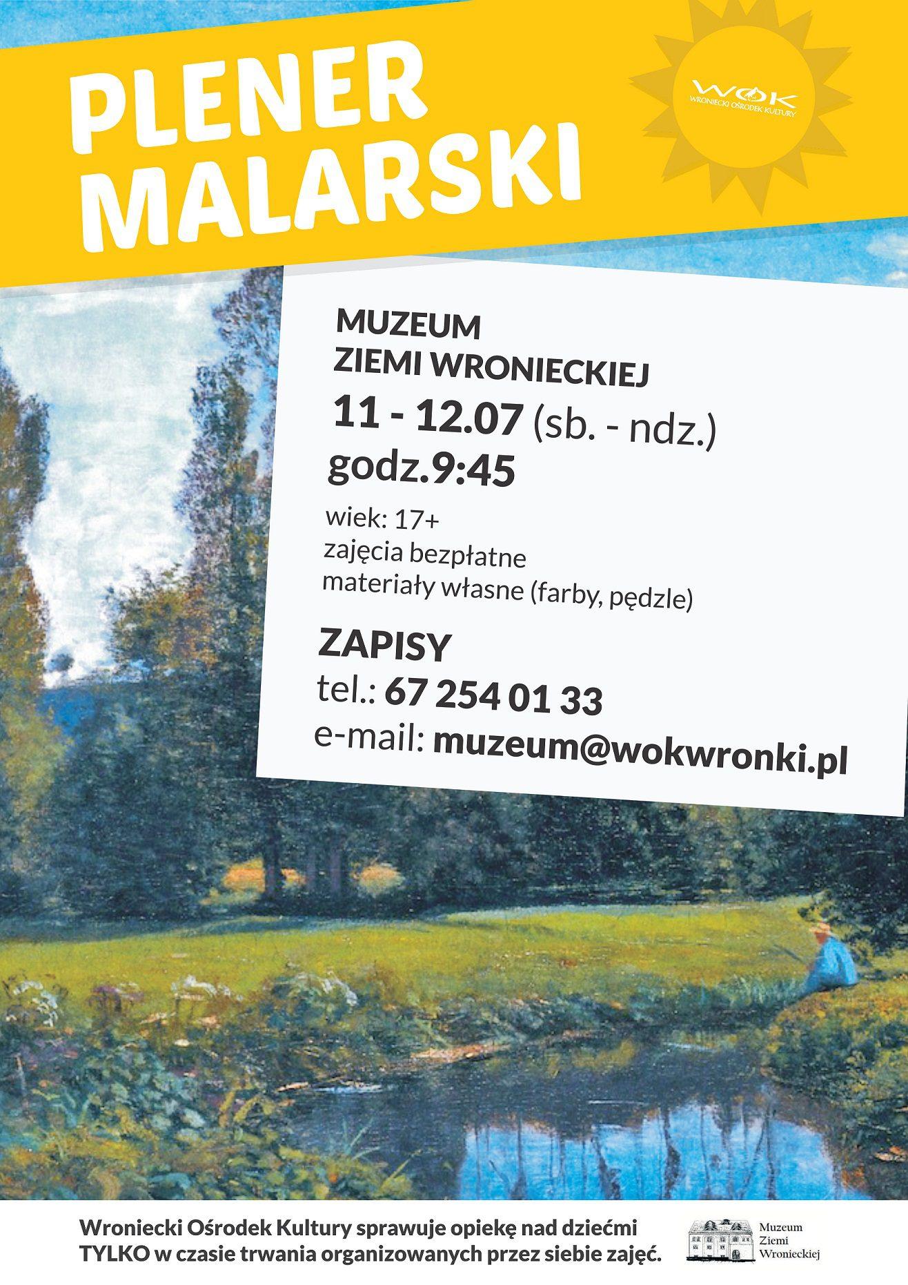 29_06_2015_lato w mieście 2015_plakat