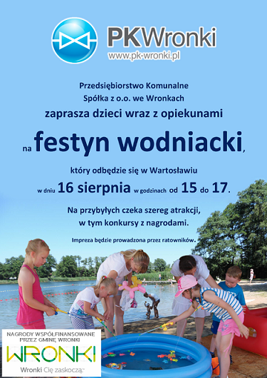 Festyn wartosław
