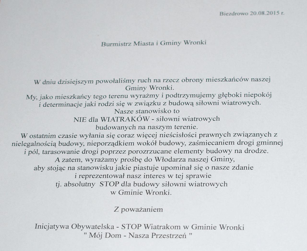petycja_wiatraki