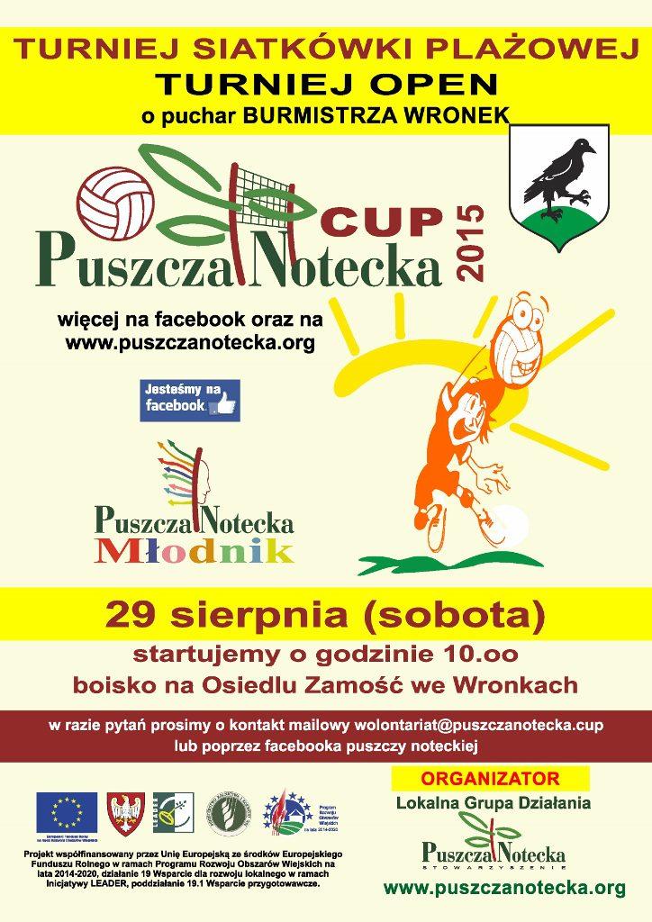 wronki_puszcza_notecka_cup_2015-724x1024