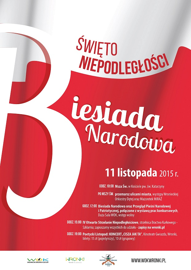 29_10_15_biesiada narodowa