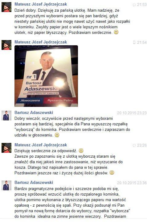 adaszewski