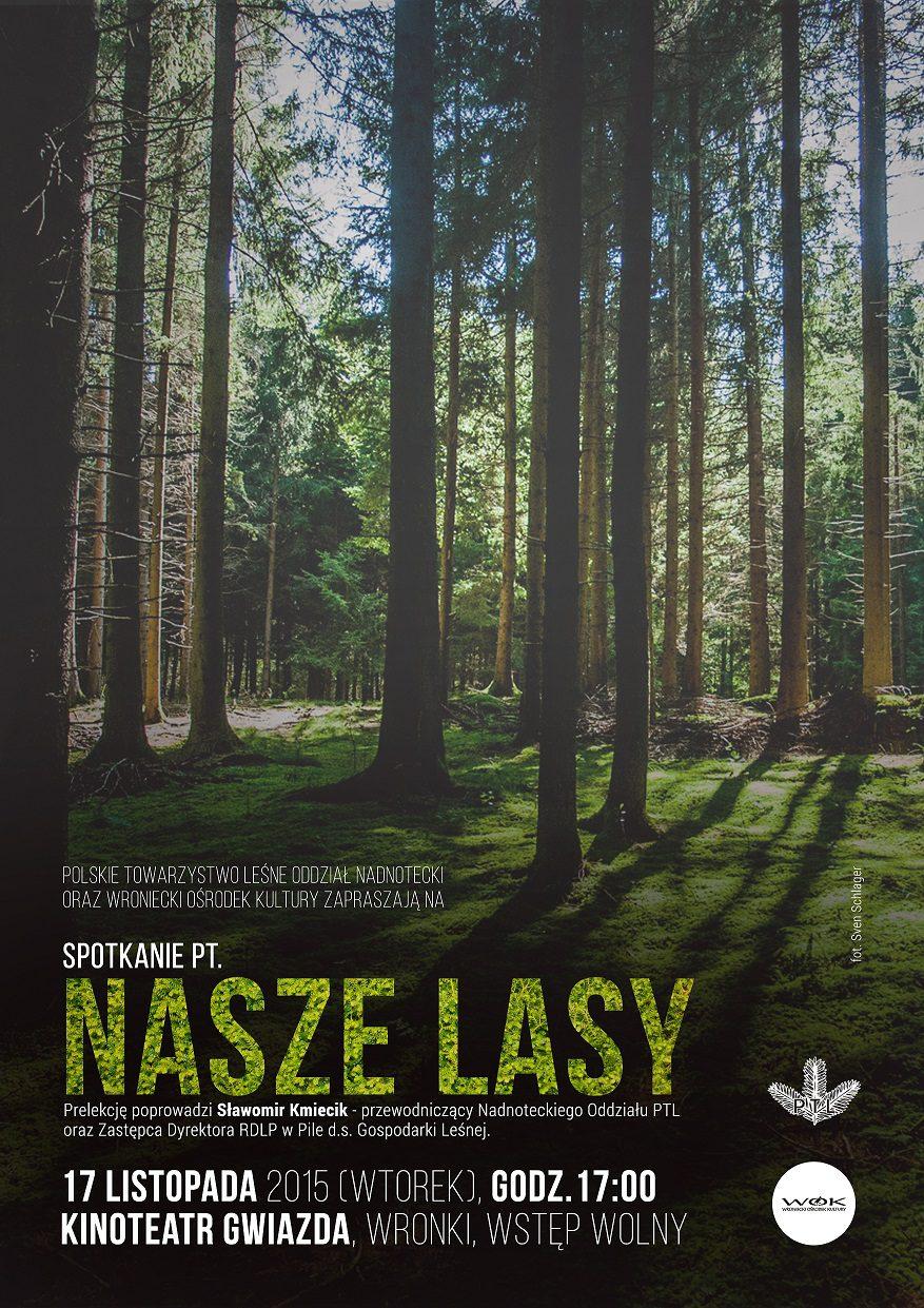 nasze_lasy