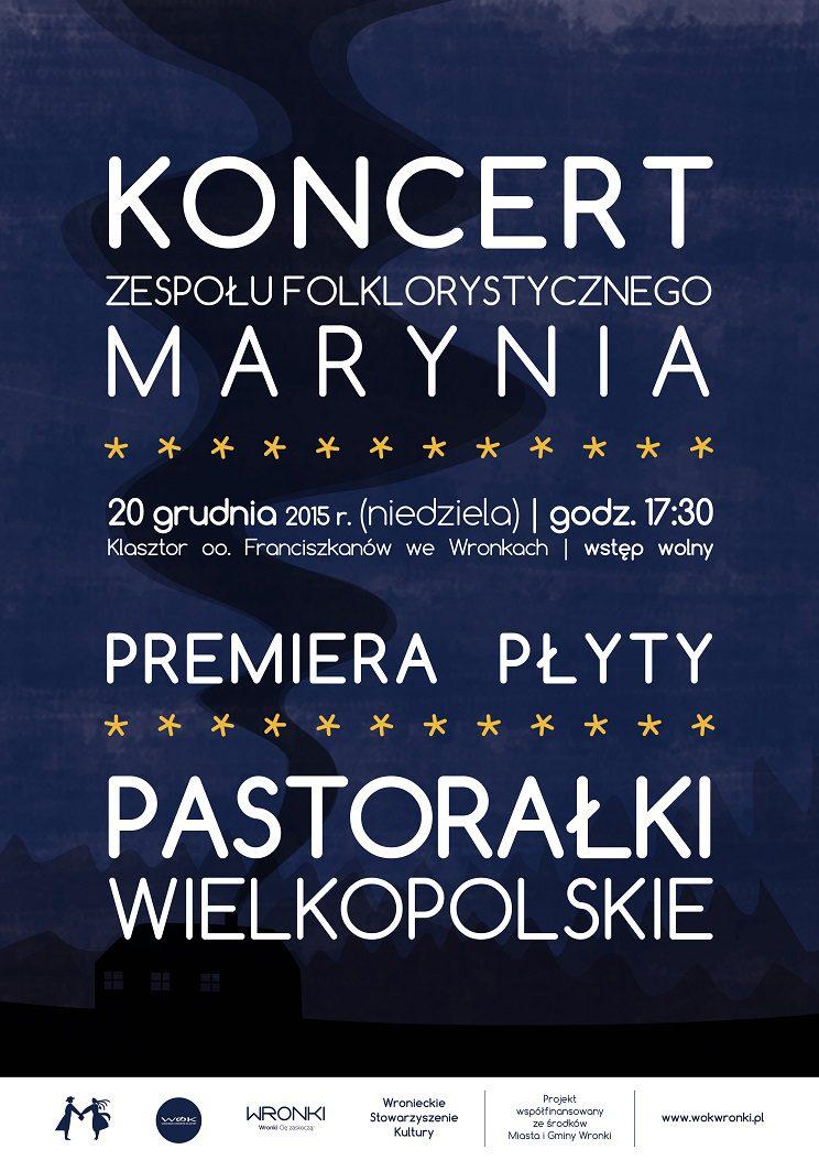 1_12_15_płyta_plakat