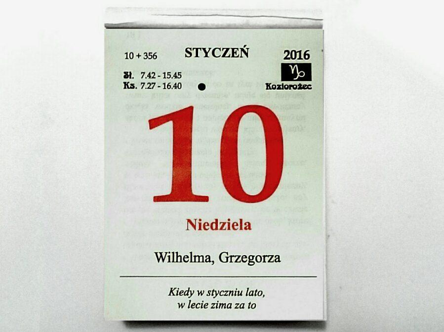 kartka_z_kalendarza