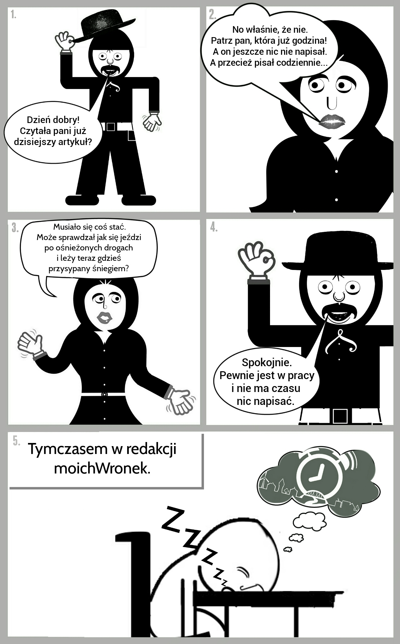 Komiks_DdW