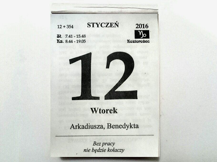 kartka_z_kalendarza12.01