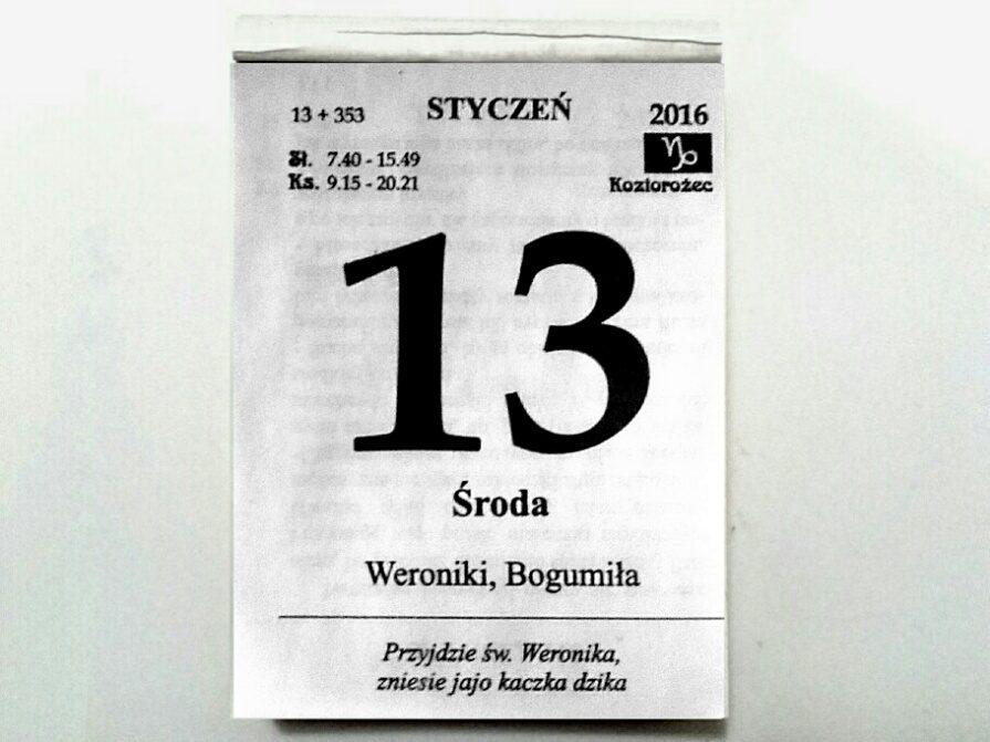 kartka_z_kalendarza13.01