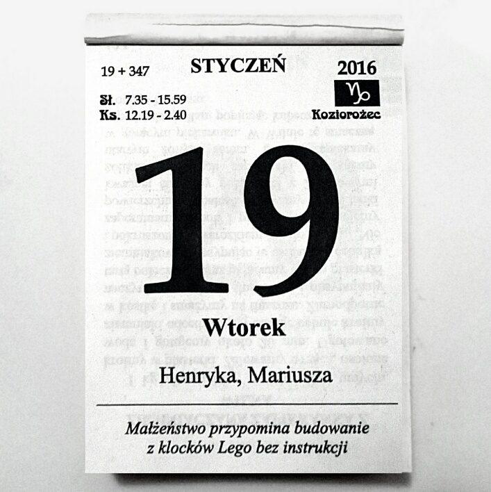 kartka_z_kalendarza_19.01