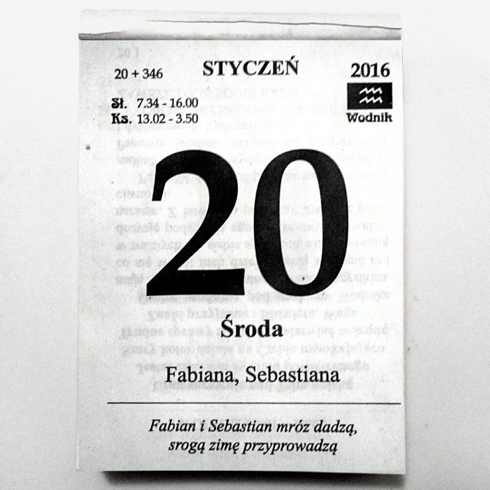 kartka_z_kalendarza_20.01