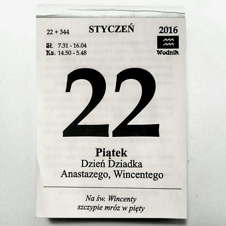 kartka_z_kalendarza_22.01