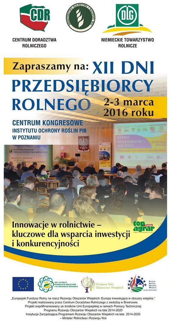 DPR_2016-artykul
