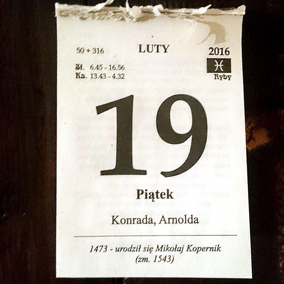 Kartka_z_kalendarza19.02