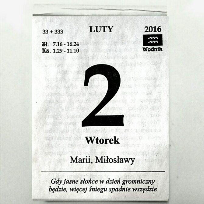 kartka_z_kalendarza_02_02