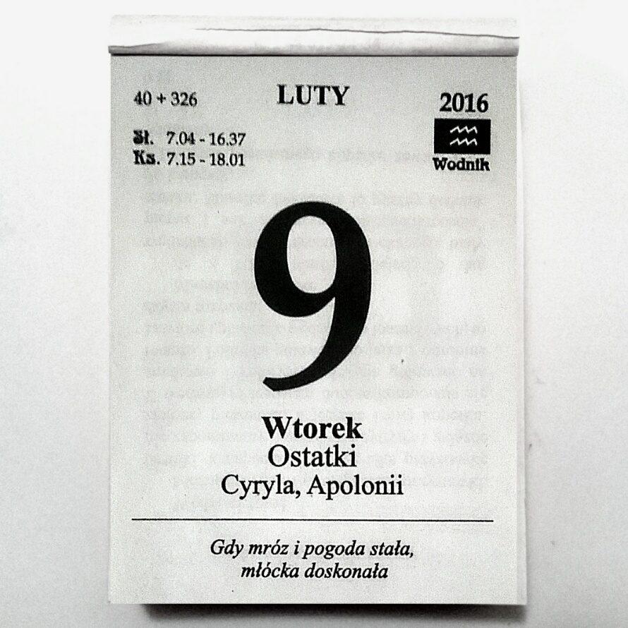 kartka_z_kalendarza_09.02