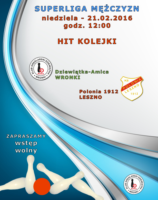 plakat_superliga_kregle