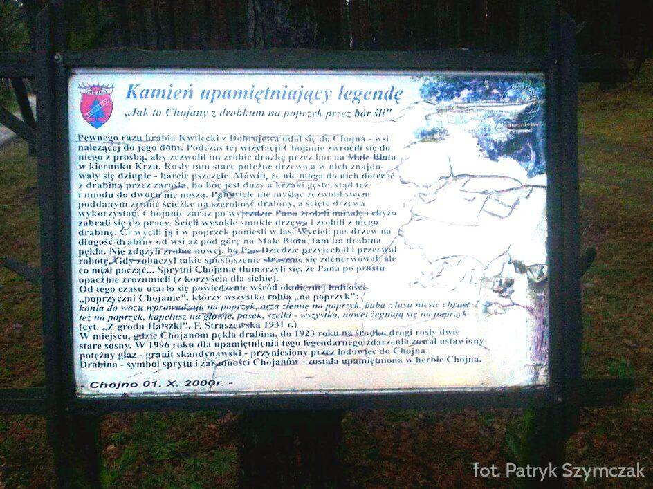 tablica_Chijno3