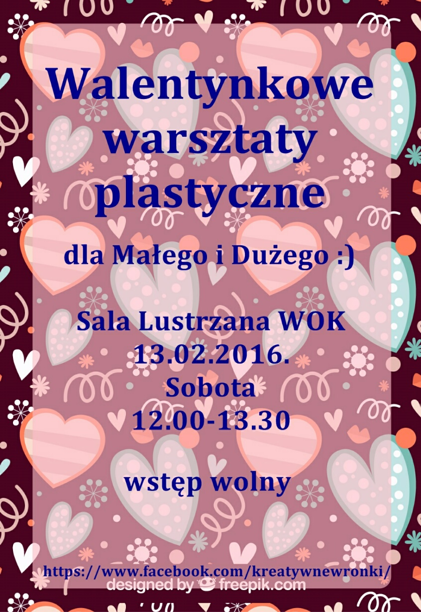walentynkowe_plakat