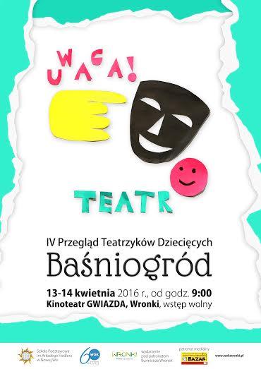 Baśniogród